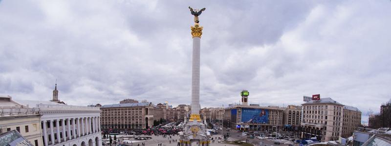 Для жителей и гостей столицы в центре города обустроят фан-зоны к финалу Лиги чемпионов