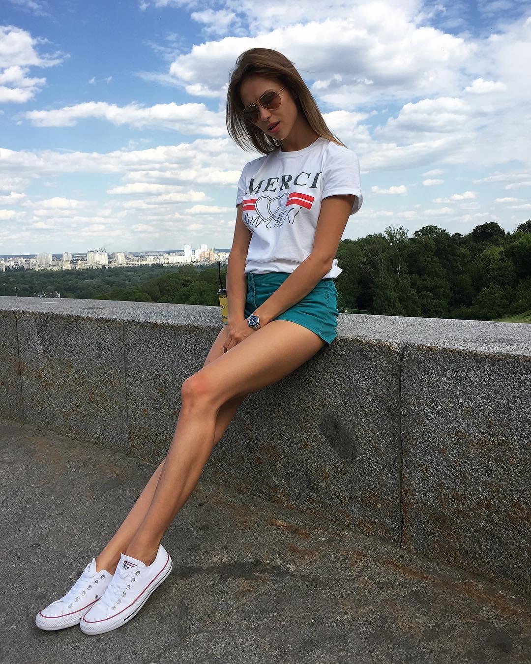 Имена девушек на украине
