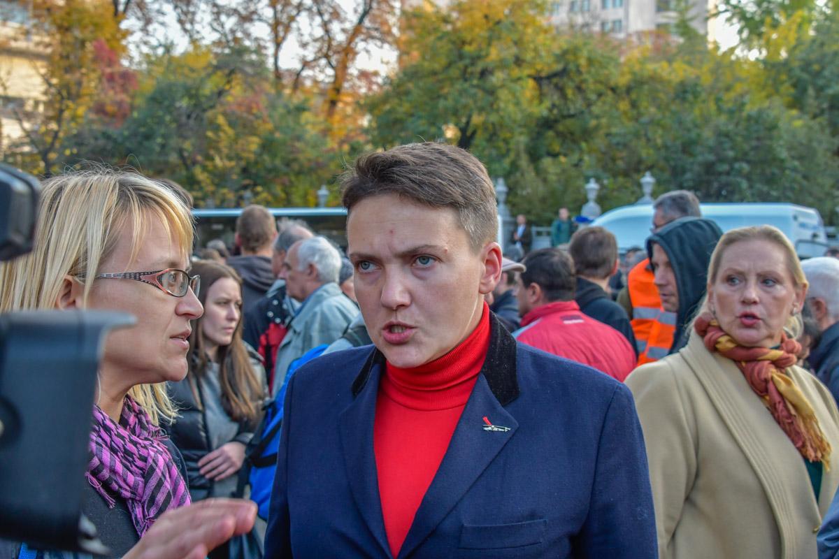 https://kiev.informator.ua/wp-content/uploads/2017/10/DSC2017.jpg