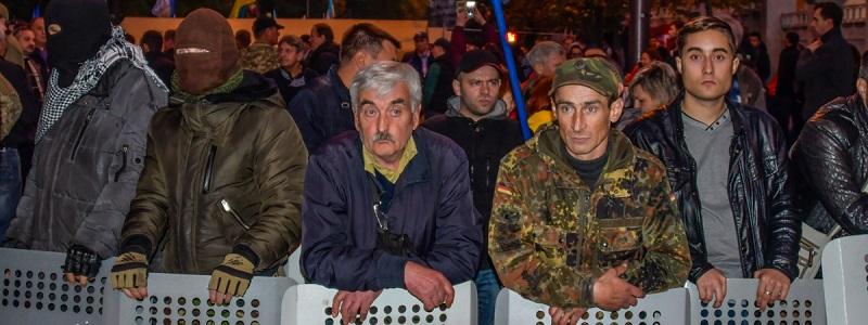 https://kiev.informator.ua/wp-content/uploads/2017/10/DSC2124.jpg