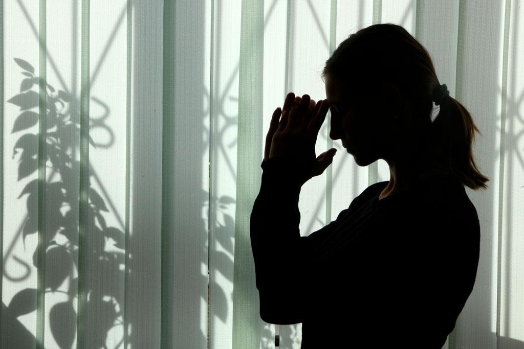 Джамала стала послом доброй воли ООН ибудет сражаться сторговлей людьми