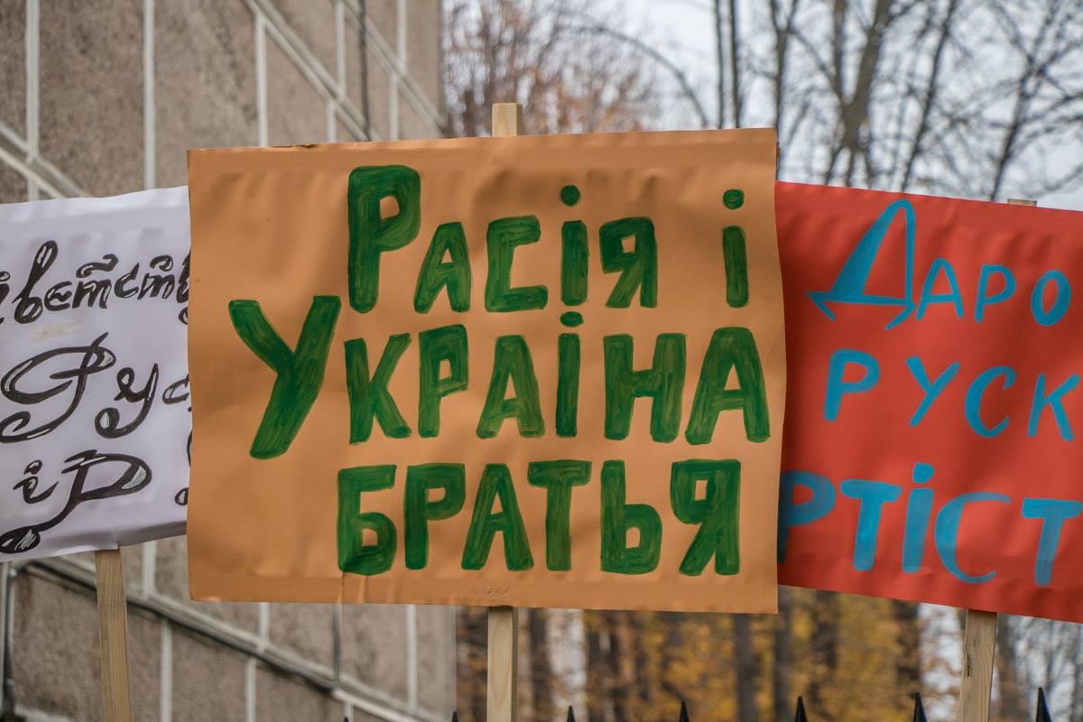 Фото: Андрей Райский