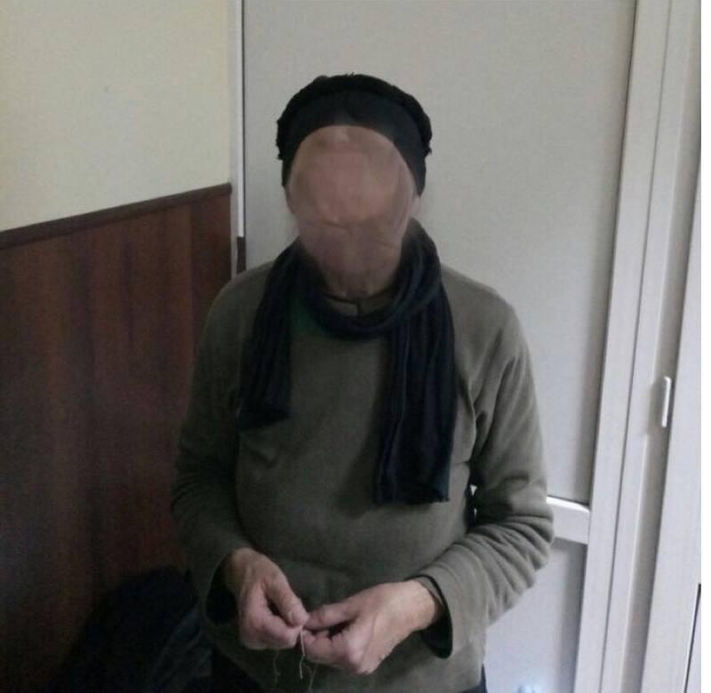 """60-летняя женщина несколько раз """"минировала"""" Вышгородскую ГЭС"""