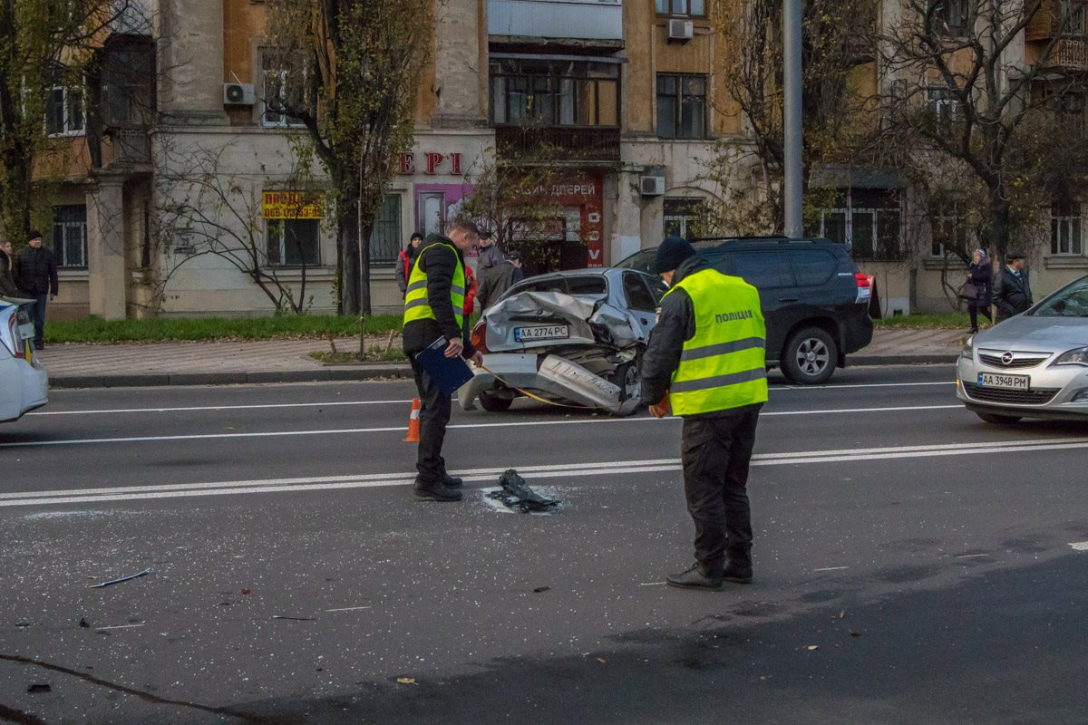 Фото: Владислав Леонов