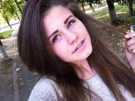 Дорохина Анна Андреевна