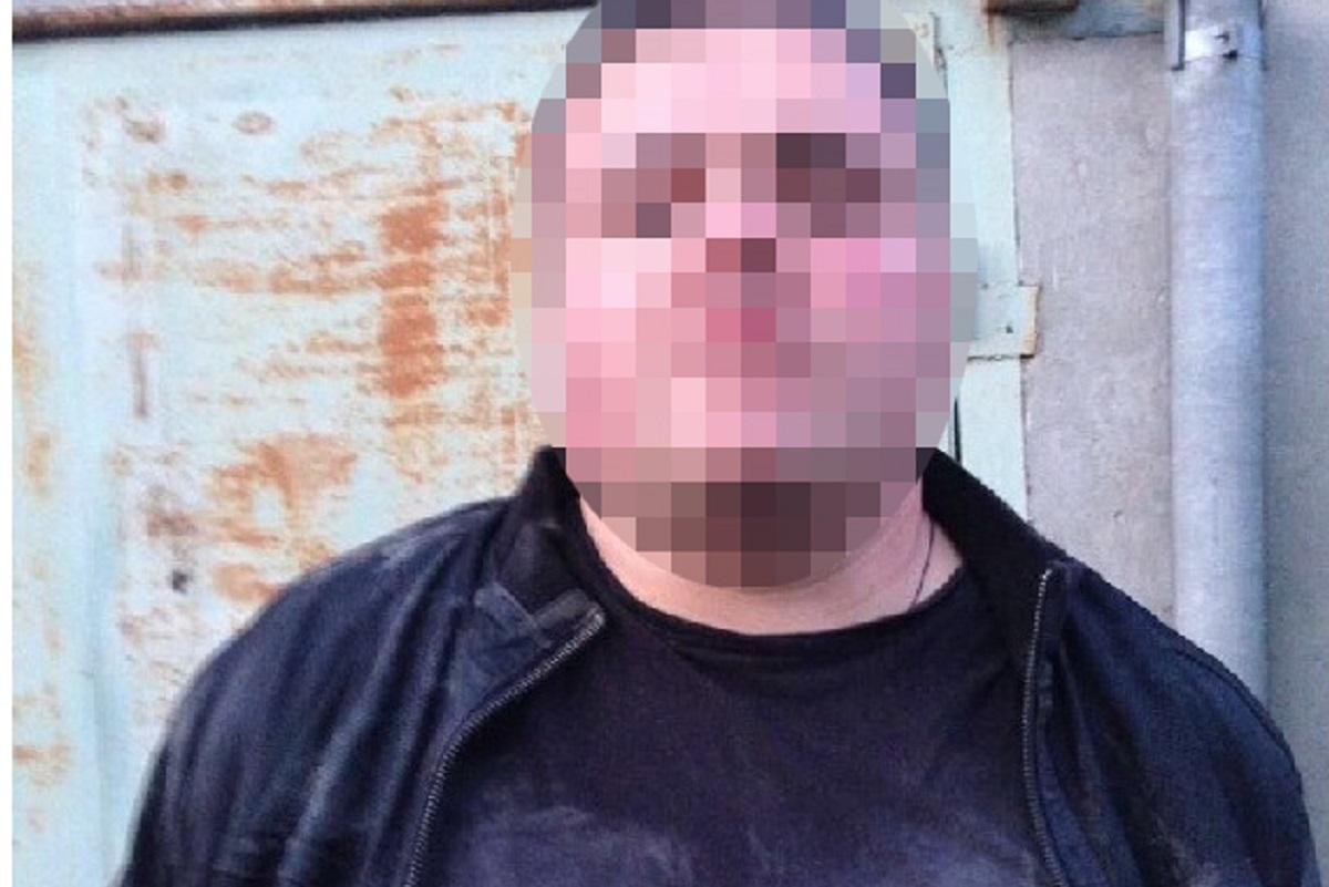 Полиция Киева задержала преступную группу, которая занималась кражей элитных автомобилей