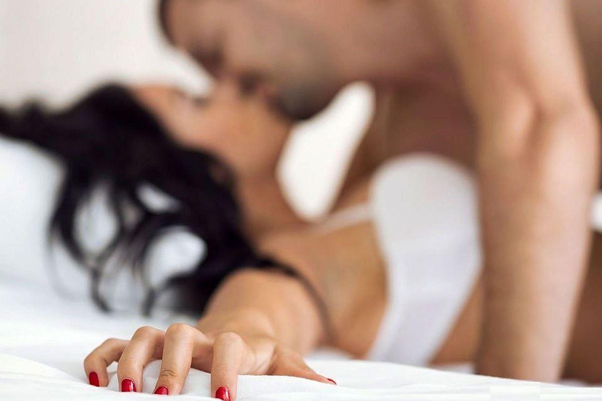 Секс для ххх, ебалово и порно! 22 фотография