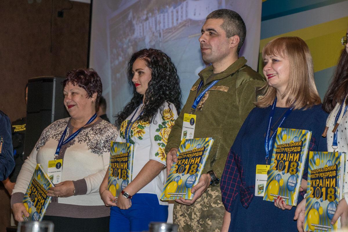 Чтобы найти талантливых украинцев, организаторы проехали тысячи километров по всем городам страны