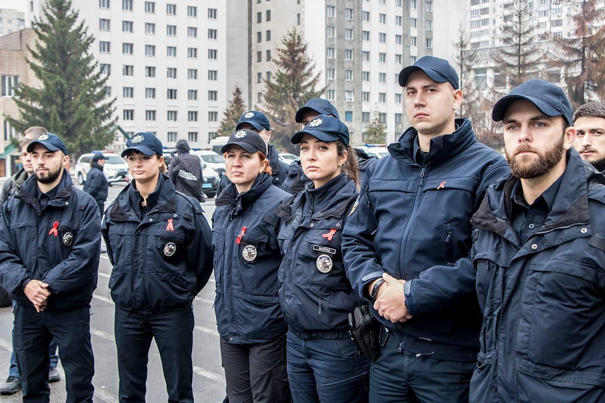 В РФ зафиксирован рост числа умерших отСПИДа
