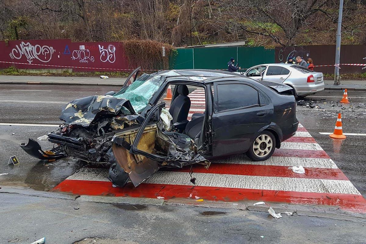 Пассажира достали полицейские