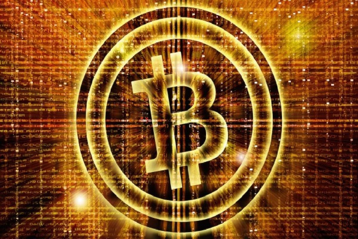 Купить биткоин, а что такое биткоин?