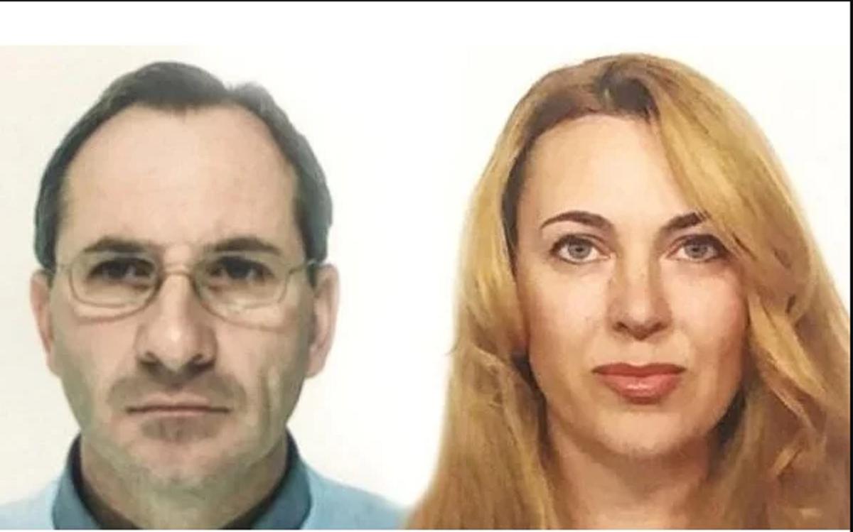 В Италии обнаружили тело 43-летней украинки Софии Мельник