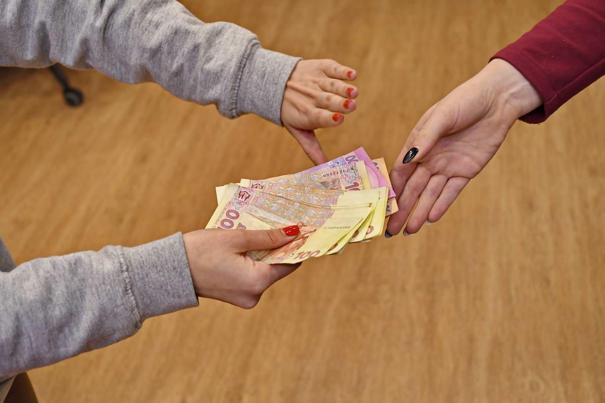 Зарплату 14 января не дали, сказали плохая примета
