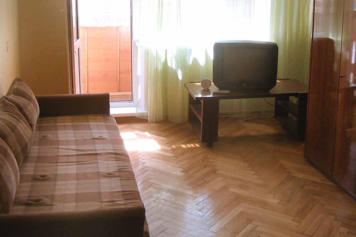 Аккуратные недорогие квартиры с радостью арендуют студенты