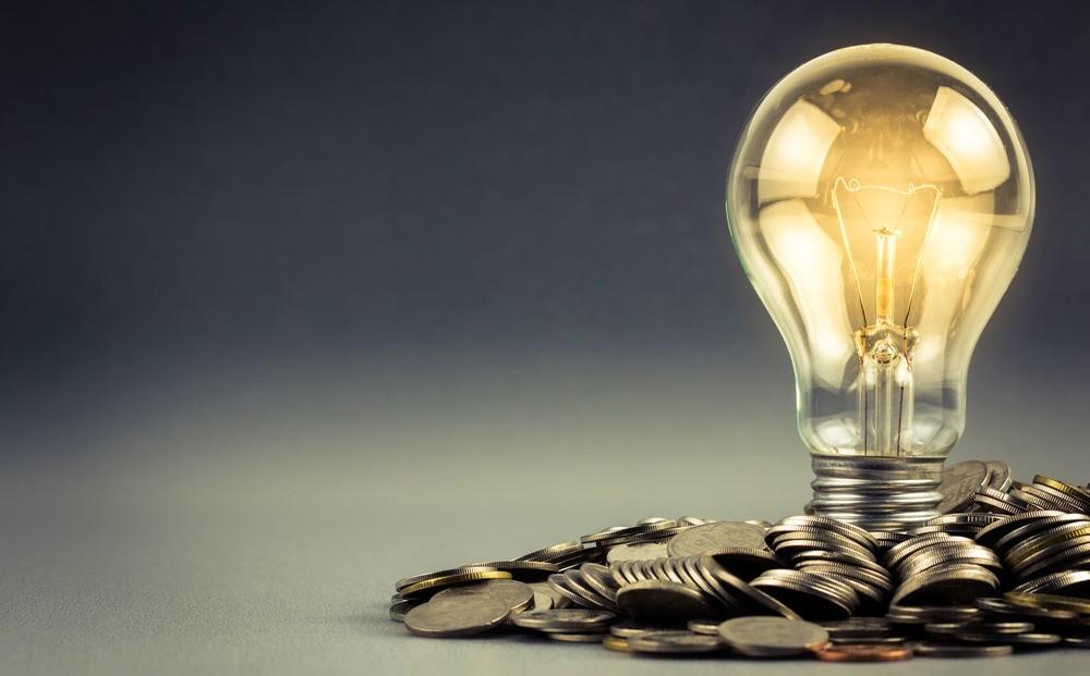 В 2018 году также повысят цены на электричество