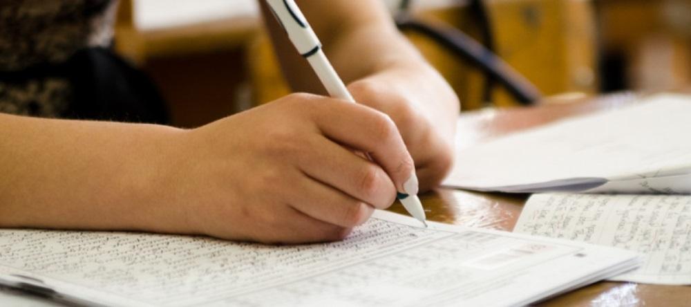 С 2018 года сдать независимое тестирование смогут и ученики с нарушением зрения