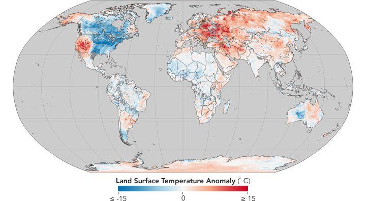 Данные на карте обозначены за период 26 декабря - 2 января