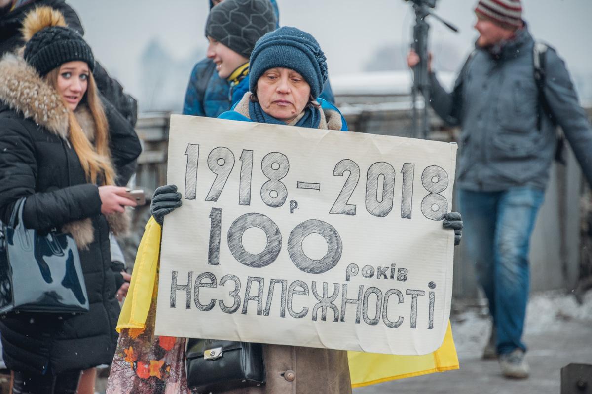 На самом деле праздничное мероприятие, посвященное 100-летней годовщине, состоится в 2019 году