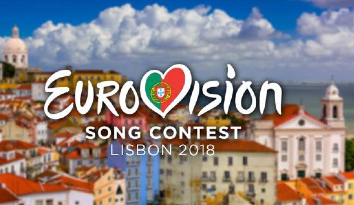 Финал состоится в столице Португалии - Лиссабоне 12 мая