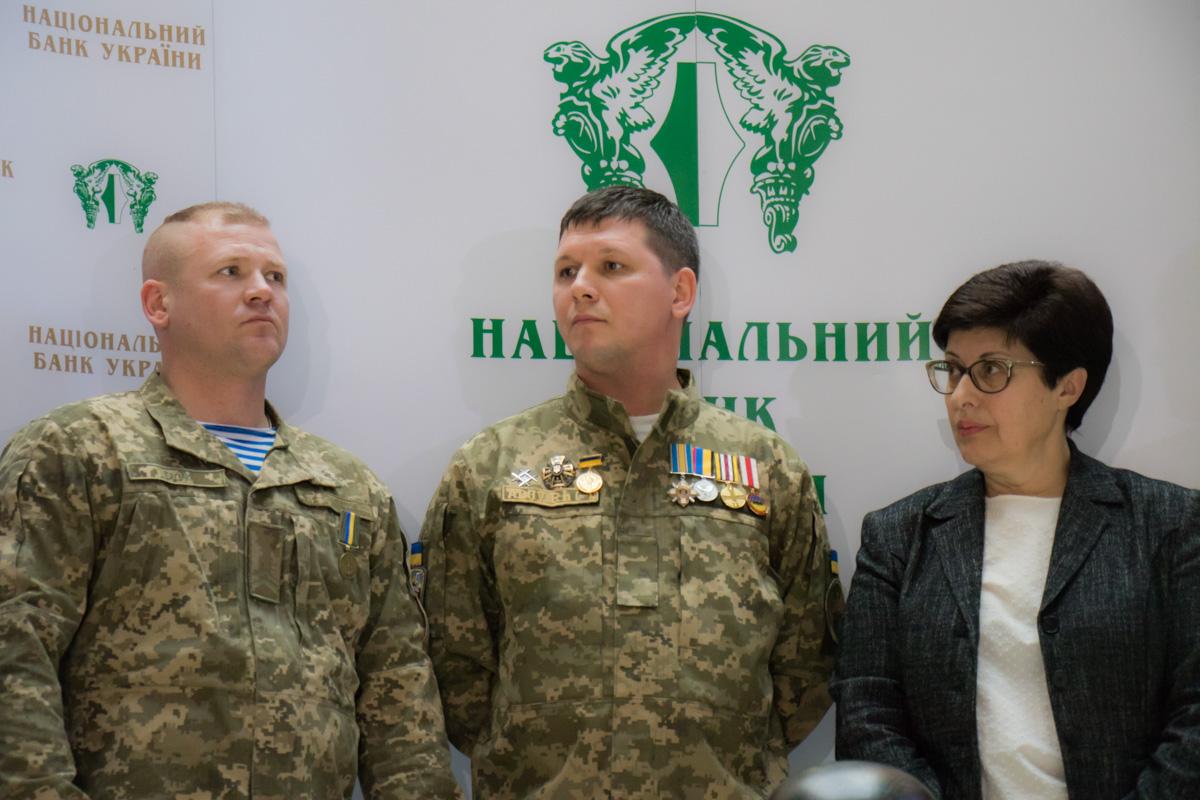 Фото: Виталий Куздровский