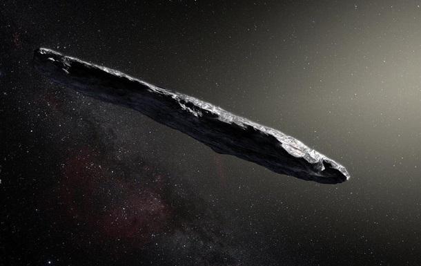 Вероятность столкновения астероида с Землей равна нулю