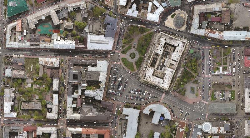 Контрактовая площадь