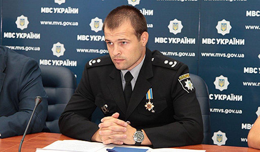 В своих 31 Фацевич уже участвовал в жутких боях за Иловайск и Дебальцево