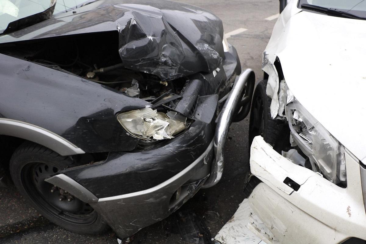 Кто спровоцировал аварию - установят правоохранители