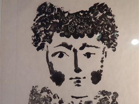 В США из галереи украли картину Пикассо