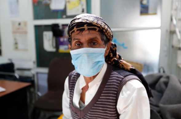 МИД предупреждает украинцев о вспышках холеры в Кении, Танзании, Сомали и Малави