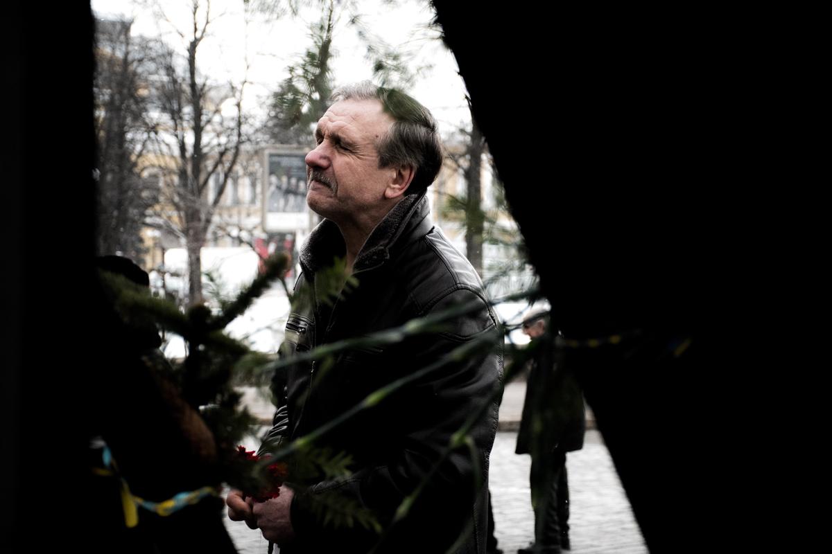 Порошенко подписал важный закон— Пенсии вгосударстве Украина