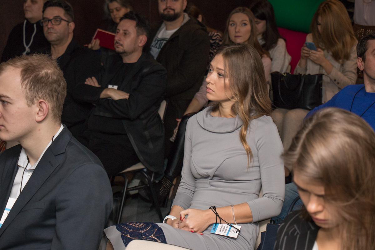 На круглом столе обсудили легализацию и законодательное регулирование криптовалют в Украине
