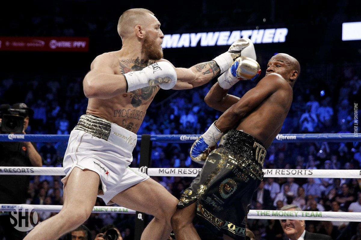 Бойцы сразятся за титулчемпиона Европы среди профессионалов