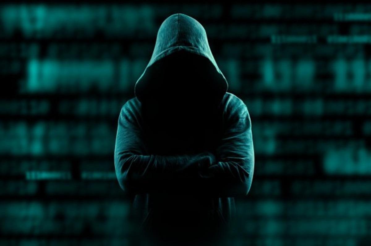 В польше задержали украинского хакера, которого разыскивал Интерпол