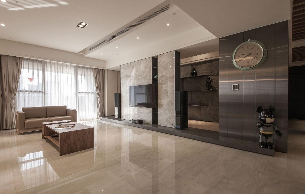 Цены на аренду квартиры зависят от местонахождения и состояния квартиры
