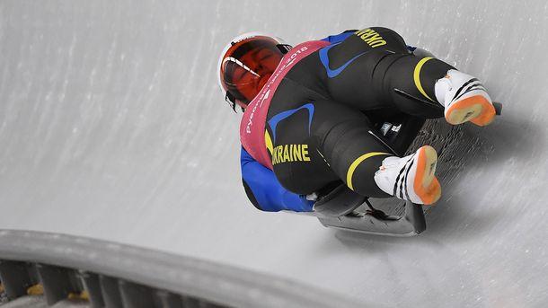 Елена Шхумова заняла 19-е место и претендует на попадание в финал