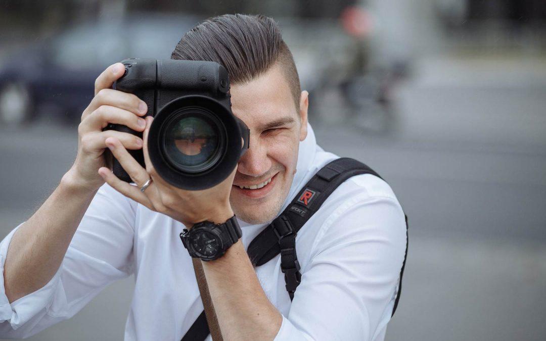 Телефон с камерой профессиональных фото проводники