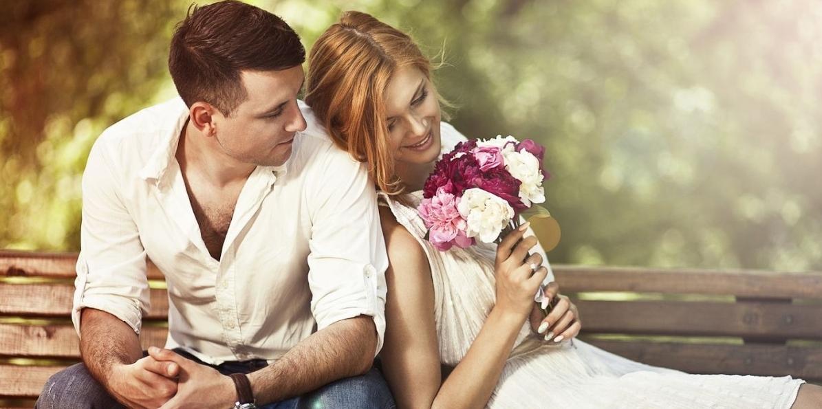 В Киеве пройдет тренинг «Секреты счастливых отношений»