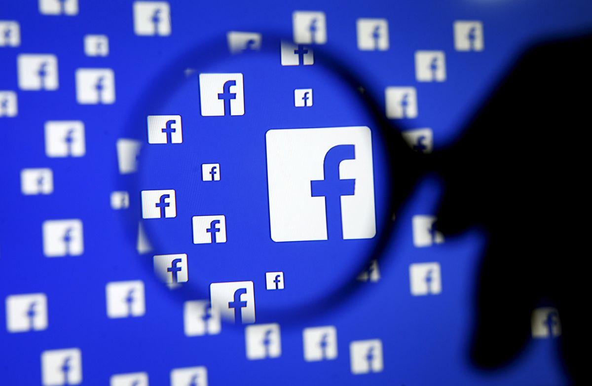 Facebook изменит настройки приватности