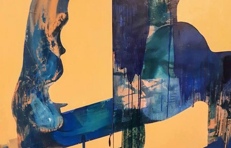 Выставка «Груповий сенс»
