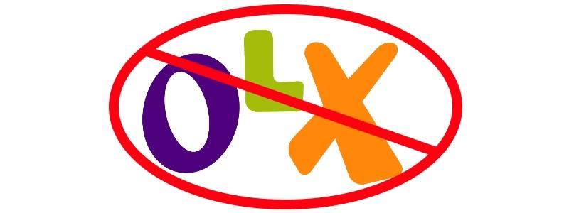 2ae0fcdd7e9526 В работе сайта OLX произошел сбой   Информатор Киев