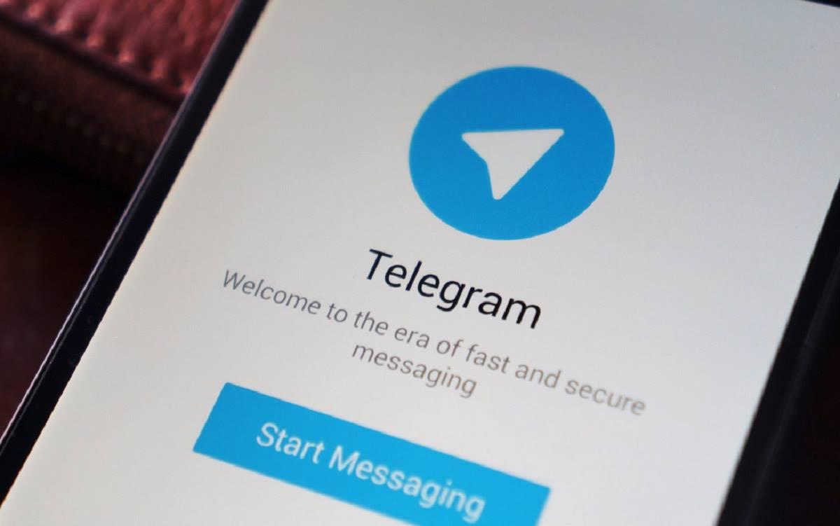 Мошенники заработали почти 30 000 долларов на сбое Telegram