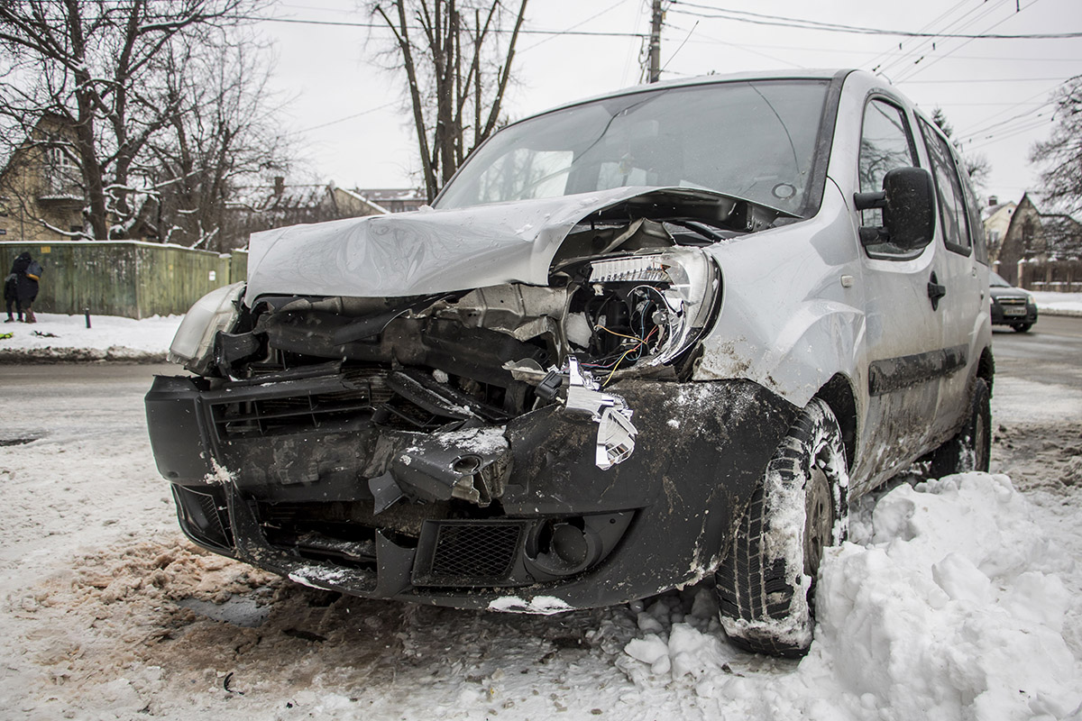 Fiat пострадал больше
