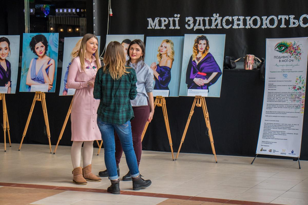 """Михаил Комлев снимет фильм """"Путь"""" посвященный этой теме"""