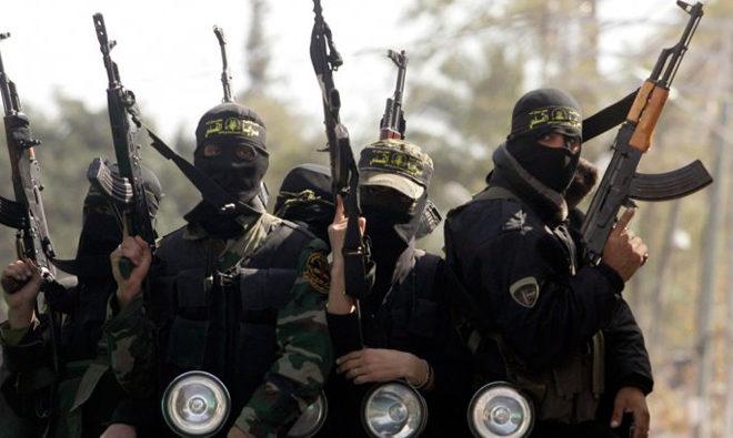 В Бангладеш семерых человек приговорили к смертной казни из-за убийства священника