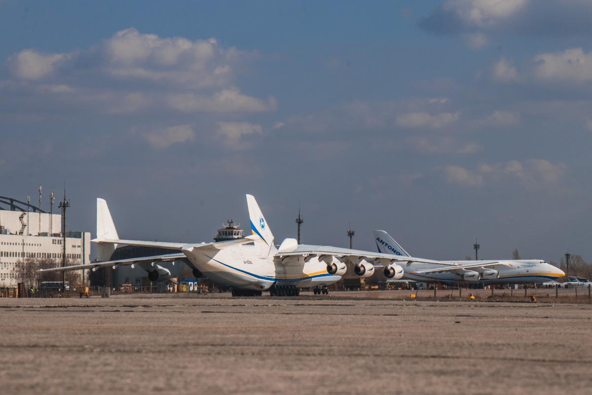 В 2004 году Международная авиационная федерация внесла самолет в Книгу рекордов Гиннесса