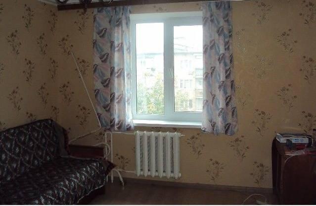 Бюджетные двухкомнатные квартиры можно снять за 7 000 гривен
