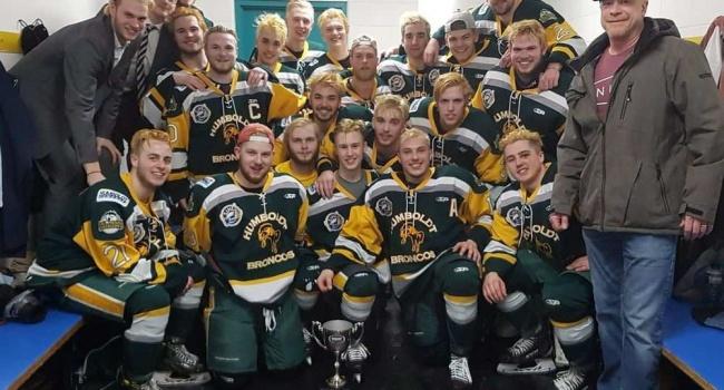 14 человек погибли в результате ДТП с участием автобуса молодежной хоккейной команды в Канаде
