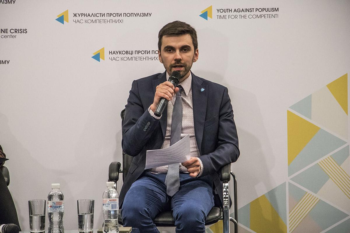 Больше всего деклараций с семейными врачами подписали в Киеве