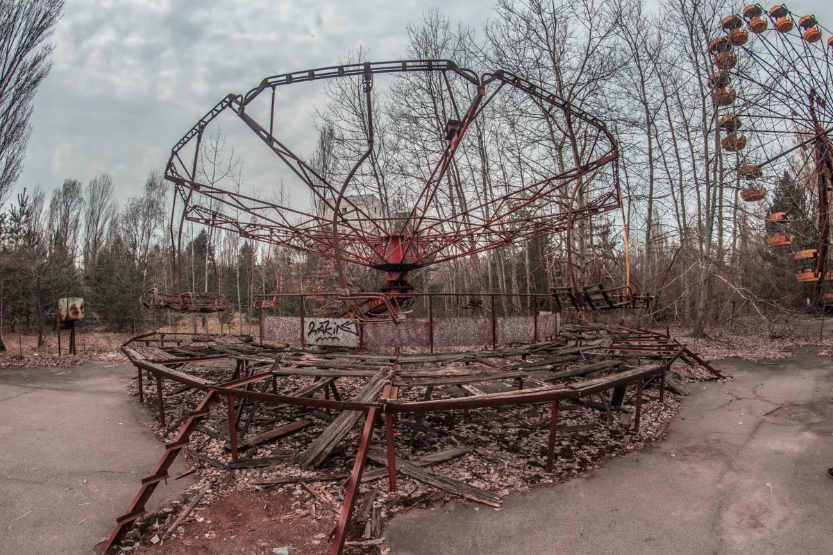 фото чернобыля сейчас и после раз